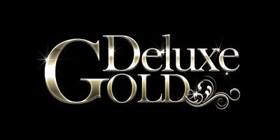 Gold Deluxe คาสิโนออนไลน์